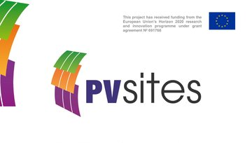Report: Specific monitoring plan for every PVSITES demonstration site