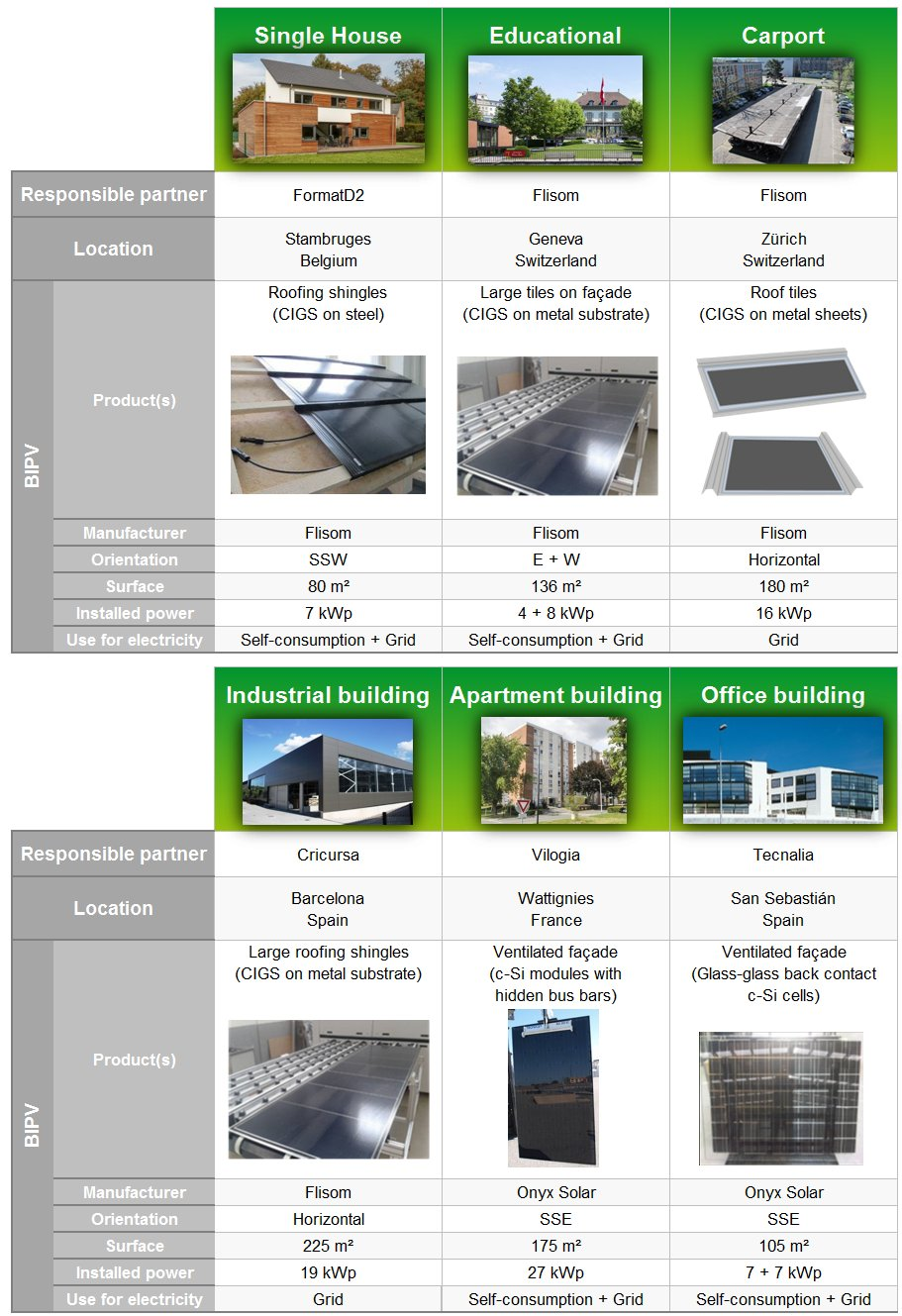 Table for website v5.png