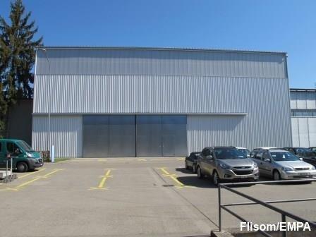 Flisom_warehouse_1.jpg