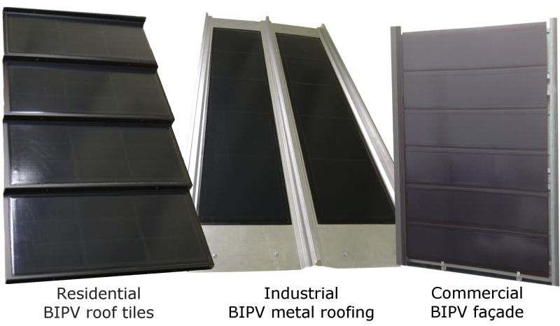 Novel BIPV products V2_no_flisom_logo.png