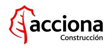 Acciona Construcción