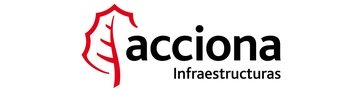 Acciona Infrasturcturas