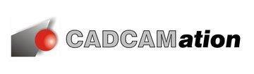 CADCAMation