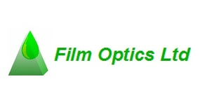 Film Optics