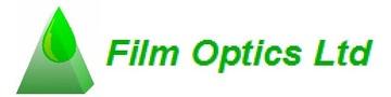 Film Optics